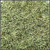 Розмарин (60 гр ) - травы Крыма