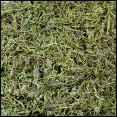 Чабрец - ( тимьян ) - (50 гр ) - травы Крыма