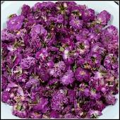 Роза чайная - ( 80гр ) травы Крыма