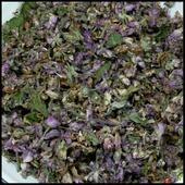 Шалфей мускатный - резанный ( 60 гр ) - травы Крыма