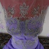 Комплект для платья