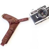 Ремень на запястье для фотоаппарата