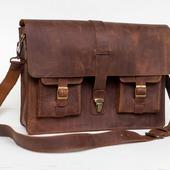 фото: сумка через плечо