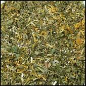 """Травяной чай """"Травяной микс"""""""