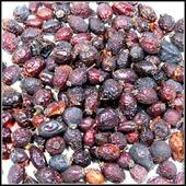 Шиповник (плоды) 100гр - травы Крыма