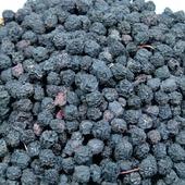 Терн ( ягода )  ( 100гр ) - травы Крыма