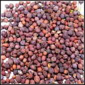 Боярышник (плоды) 150гр  - травы Крыма
