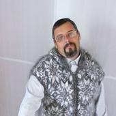 фото: Одежда (безрукавка урюпинск)
