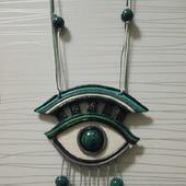 Всевидящее око