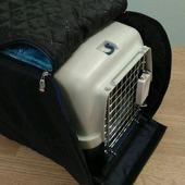 фото: Для домашних животных (чехол)