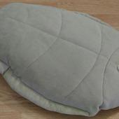 Подушка - игрушка Камбала