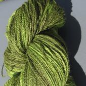 Кауни 16 Green