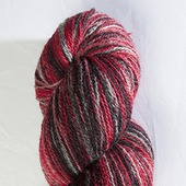 Кауни 19 Grey-Red