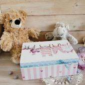фото: Для дома и интерьера (для новорожденных)
