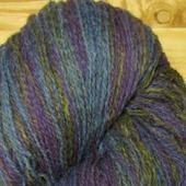 Кауни 21 Lavender