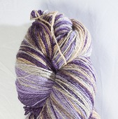 Кауни 23 Lilac-Beige