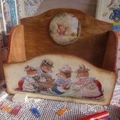 фото: Канцелярские товары (подарок для ребенка)