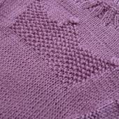 Пуловер Пинцесса