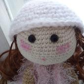 Кукла Тая