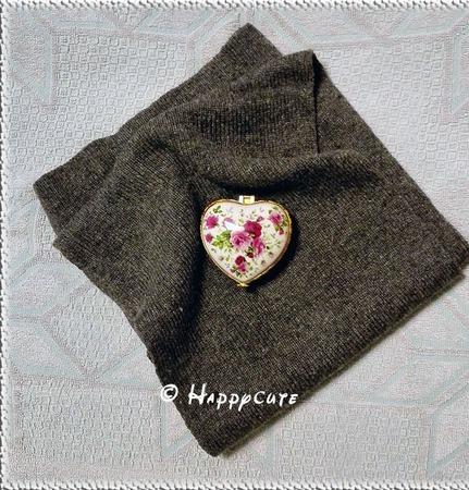 Мужской шерстяной шарф  для деловых мужчин ручной работы на заказ