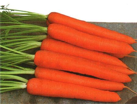 """Шаль  """"Морковка """" из хлопка, легкая, небольшая ручной работы на заказ"""