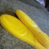 фото: Материалы для творчества (валяная обувь)
