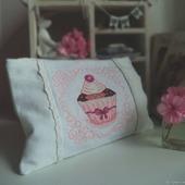 фото: Женские сумки — сумки и аксессуары (подарок девочке красивый)