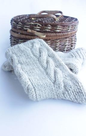 Носки, которые лечат! 37 и 43 р. ручной работы на заказ