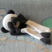 Комфортер малыш Панда
