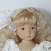 Для куколок Dianna Effner Для куколок Dianna Effner