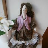 Кукла Глэдисс