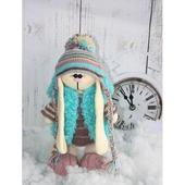 фото: Мастер-классы (вязание для кукол)