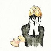 """Картина """"Без маски"""""""