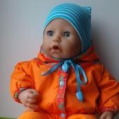 фото: Куклы и игрушки (для Baby Annabell)