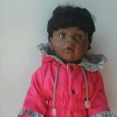 Курточка для куклы ГОТЦ