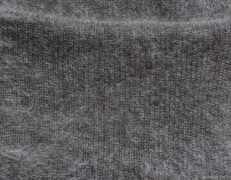 Большой шарф пуховый,вязанный -козий пух,шерсть. ручной работы на заказ
