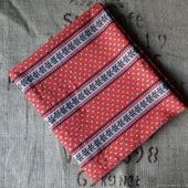 Ткань хлопок для пошива сумок и домашнего текстиля №4