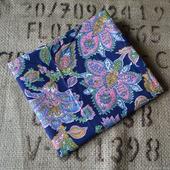 Ткань хлопок для пошива сумок и домашнего текстиля №3