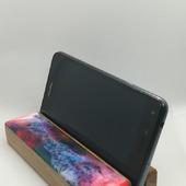 Подставка для смартфона с эпоксидной смолой