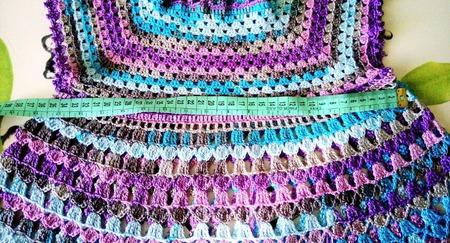 Платье для девочек ручной работы на заказ