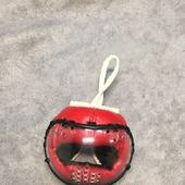Шлем Косики каратэ, сувенир, логотип,  подарок мужчине