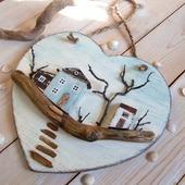 фото: Для дома и интерьера (для декора дома)