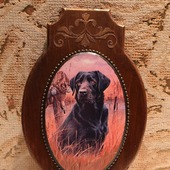 фото: Для домашних животных (подарок для дома)