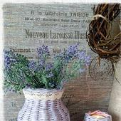 фото: купить ваза подарок