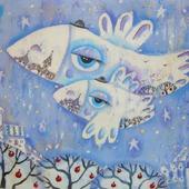 Белые вороны
