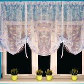 фото: Для дома и интерьера (атласная лента)