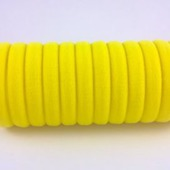 Резинки для волос, диаметр 4-5 см