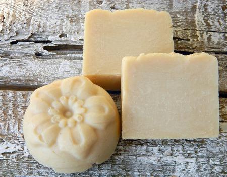 """""""Козье молоко"""" мыло натуральное с нуля ручной работы на заказ"""
