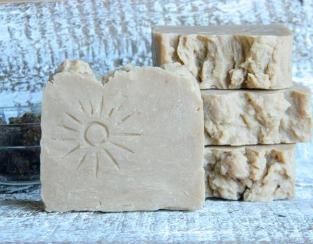 """""""Прополис"""" мыло натуральное ручной работы на заказ"""