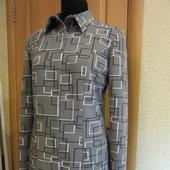 Жакет-рубашка, р.46\168-170